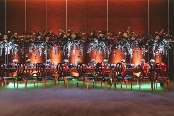 fumo-basso-wedding-accademy85401943-FB98-4C4B-302F-4ADAE1F9074C.jpg